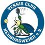 TC Neuburgweier Logo
